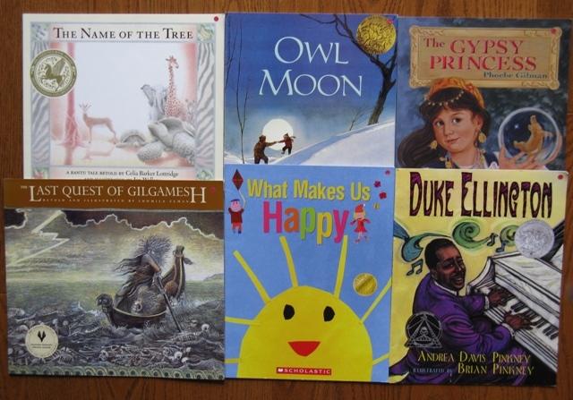 award winning books 4