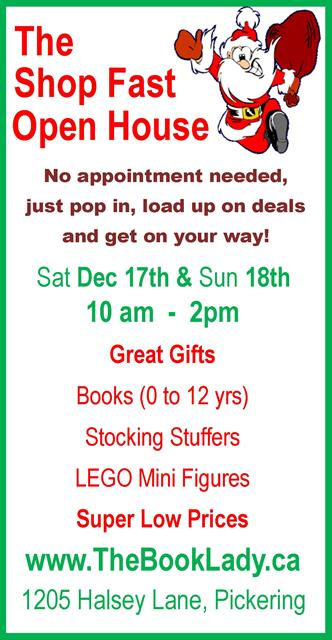 2016-shop-fast-xmas-open-house